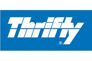 Thrifty Car Hire Cairns Airport