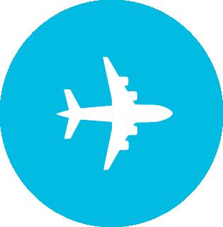 Flight Info » Cairns Airport
