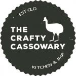 The Crafty Cassowary Kitchen & Bar