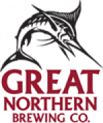 Great Northern Bar & Eatery